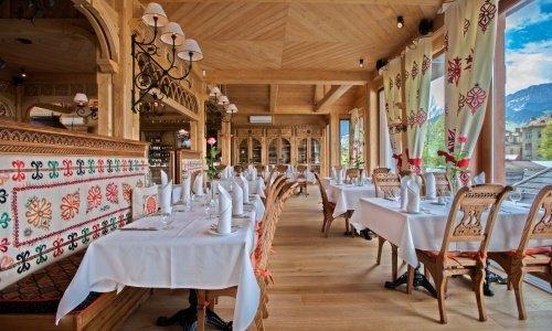 atrakcje/Hotel-Wersal-Gralska-Tradycja.jpg
