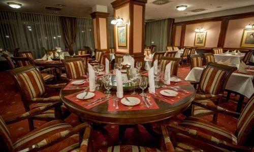 restauracja/Restauracja13.jpg