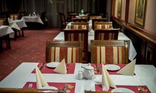 restauracja/Restauracjanoc9.jpg