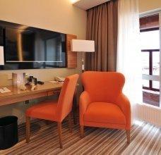 HotelWieniawski2of8_1.jpg