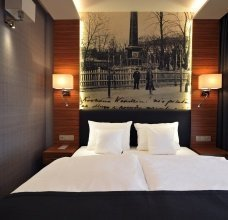 HotelWieniawski3of8.jpg
