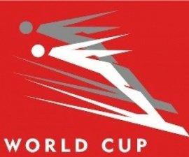 Puchar Świata w skokach narciarskich <br />w Zakopanem