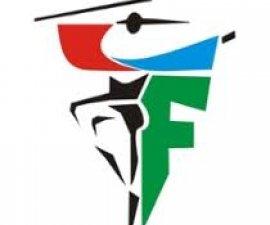 Festiwal Folkloru Ziem Górskich