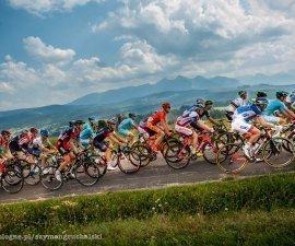 74. Tour de Pologne 2017