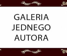 Międzynarodowy Dzień Muzyki w GALERII JEDNEGO AUTORA