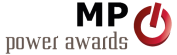 MP Power Awards 2016 Congres Venue