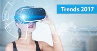 Virtual i Augmented Reality
