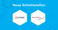Channel Manager zintegrowany z Kurzurlaub.de i Citadel