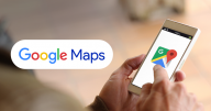Be visible on Google Maps - let your Customers find you!