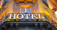 5 Reasons to Choose Independent Brands Over Chain Hotels according to Patrick Goddard