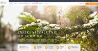 Polish Prestige Hotels & Resorts w nowej odsłonie