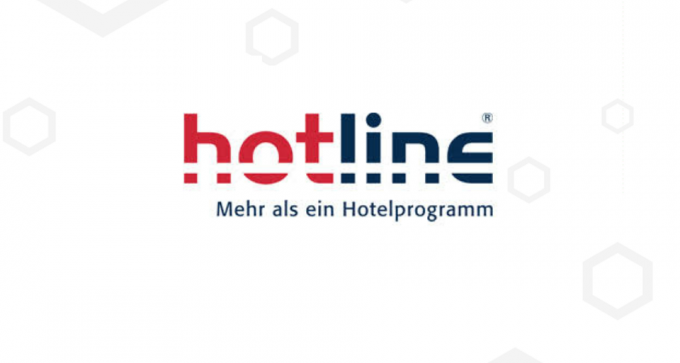 Hotline – a new integration with a PMS system