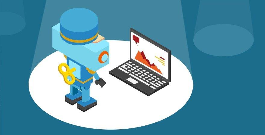 Nie daj się zamienić w robota. Automatyzacja zarządzania cenami: 7 korzyści