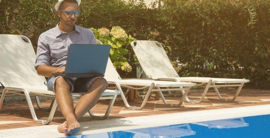 Czy hotelom opłaca się współpraca z blogerami?