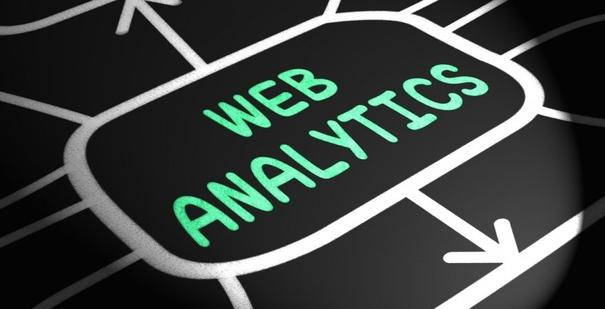 Google Analytics – 2 brand new facilities for those interested in analytics