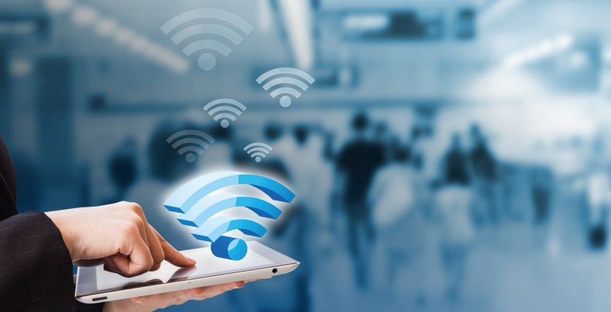Intelligent Wi-Fi in the hotel? Worth the business and why?