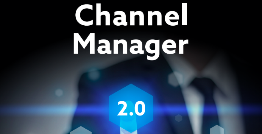 8 key changes in the Channel Manager 2.0