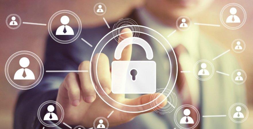 Bezpieczne połączenie HTTPS a pozycjonowanie hotelu