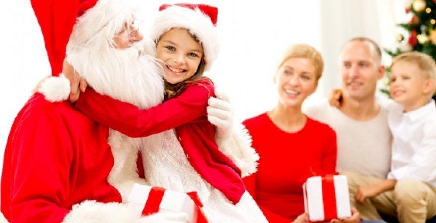 Come vendere le offerte per Natale?