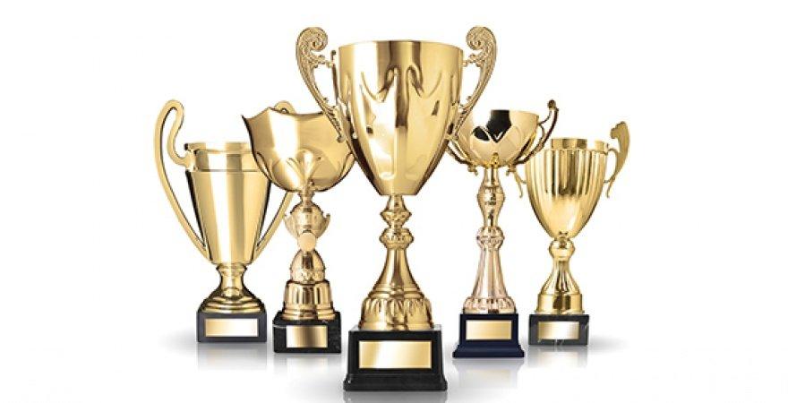 Wygrywamy Web Marketing Association's WebAward 2014!