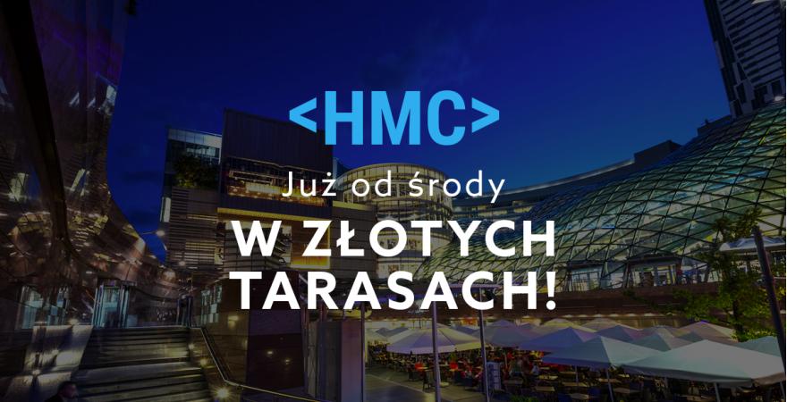 Konferencja w Warszawie - kilka informacji organizacyjnych