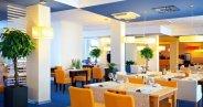 Restauracja Ponidzie