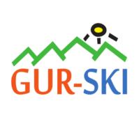 GUR-SKI