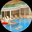 External pools