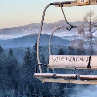 Plebiscyt portalu Skionline.pl na najlepszą stację narciarską