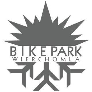 Rowerzysto - 30% na karnety rowerowe