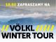 10 lutego VOELKL WINTER TOUR 2017 zatrzyma się w Dwóch Dolinach
