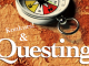 Festiwal Questingu - świetna zabawa z nagrodami