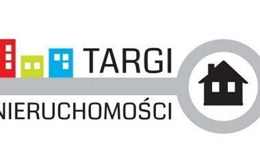 Targi Nieruchomości w Łodzi!