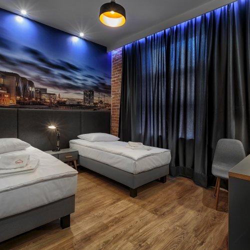 apartsbedandbreakfast-lodz-hotel-apartamenty-loftstudio.jpg