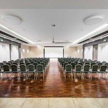 Konferencje