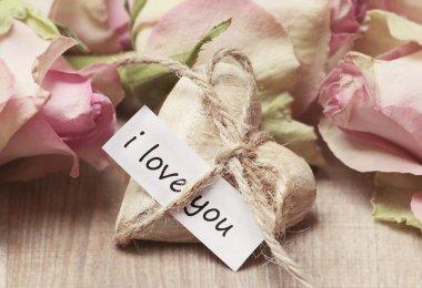 Romantyczne Walentynki w Artis Loft Hotel