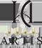 Отель Artis Hotel & SPA