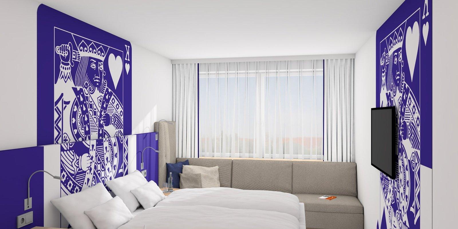Banner/home.jpg