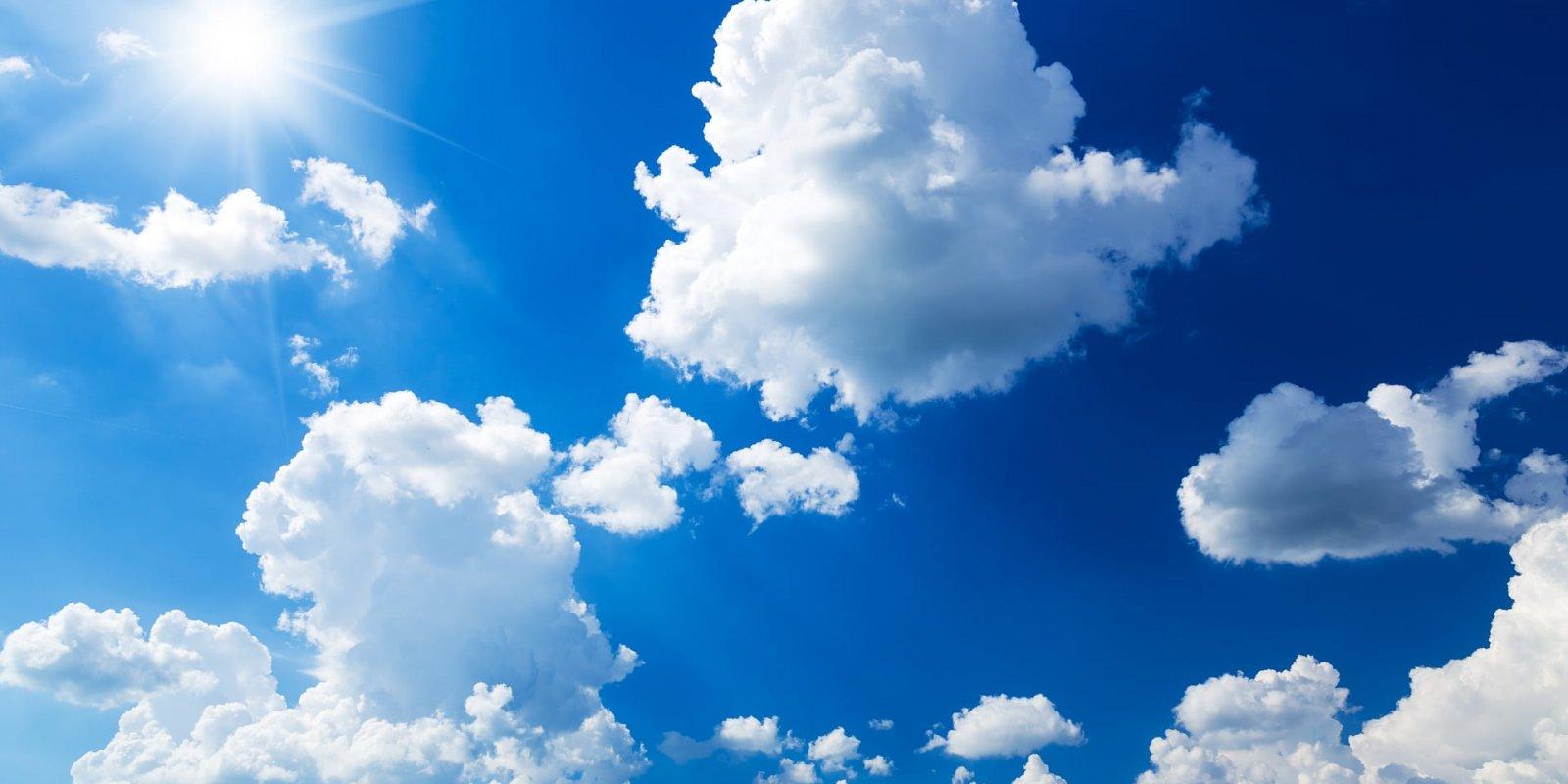 Wolken_Sonne_fotolia_65398541_SunnyForest.jpg.2940815.jpg