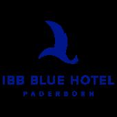 IBB Paderborn Blau