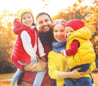 Rodzinne Niedziele w Uzdrowisku Supraśl