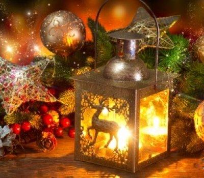 Catering Bożonarodzeniowy