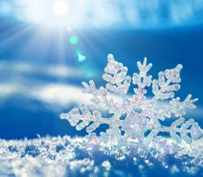 Pakiet Zimowe Szaleństwo