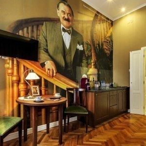 Apartament-Kariera-Nikodema-Dyzmy-1.jpg