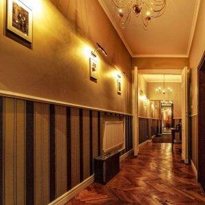 Apartamenty/Hotel-Stare-Kino-Korytarz4.jpg