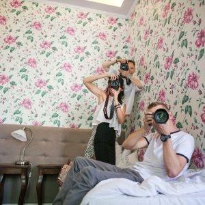 hotelowce-68.jpg