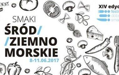 XIV Festiwal Dobrego Smaku w Łodzi 2017!