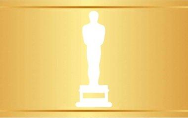 Rozdano Oscary 2017!
