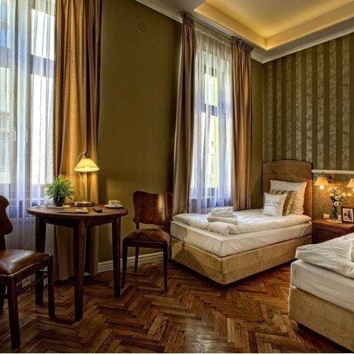 Galeria/Apartament-Czterej-Pancerni-2.jpg