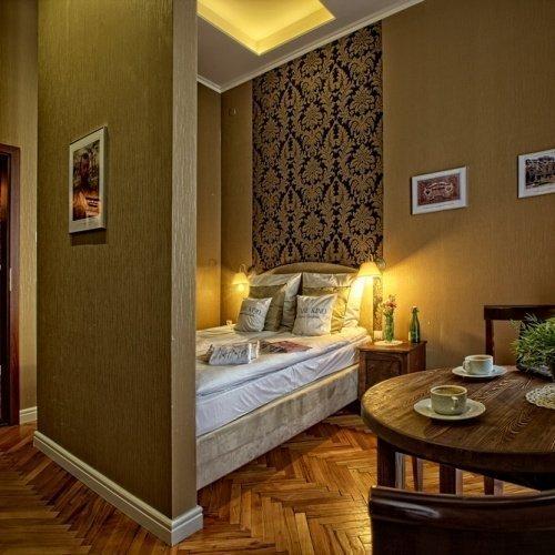 Galeria/Apartament-Goraczka-Dzieje-jednego-pocisku-1.jpg